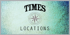 Times and Locations