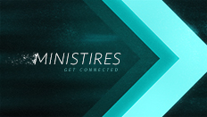 ministries 2
